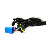 [HiD bixenónová kabeláž HB5-3 (9007-3) HB1-3 (9004-3)]