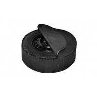 [Kryt na pneumatiky - velikost D 65/20]