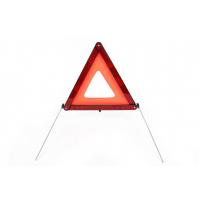 [Výstražný trojúhelník AMiO WT-01 E-MARK]