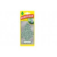 [Osviežovač vzduchu Wunder Baum - Eucalyptus]