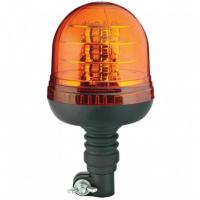 [Výstražný maják LED R65 R10 12/24V]