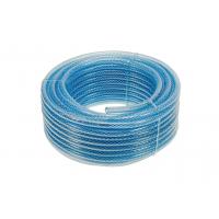 [Trojvrstvová benzínová a olejová hadica vystužená priemer fi 10 mm /1 m (v kotúči 25 m)]