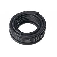 [Trojvrstvová gumená vystužená palivová hadica priemer fi 6,3 mm /1 m  (v kotúči 10 m)]