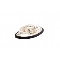 [Obrysové biele svetlo s drôtom 2x0,75 mm2]