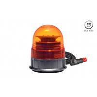[Výstražný maják W02M magnetický R65 R10 36LED 12/24V IP56]