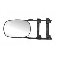 [Prídavné zrkadlo na ťahanie prívesu, 19,5 x 13 cm]