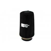 [Hydroshield Drycharger K&N RC-4700DK 171mm]