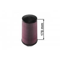 [K&N Filtr stożkowy RU-4680 102mm]