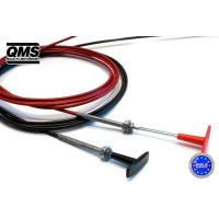 [Linka do wyłącznika prądu lub systemu gaśniczego QMS (długa)]