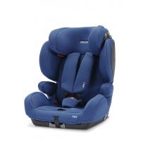 [RECARO Tian Core - Energy Blue]