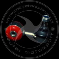 [Łącznik drążka stabilizatora przedniego - BMW E30 / BMW E36 - 1szt.]
