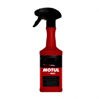[MOTUL ODOR NEUTRALIZER 500ml (110157) - Neutralizátor zápachu]