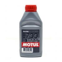 [Brzdová kvapalina MOTUL RBF 700 - 500 ml (109452)]