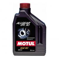 [Prevodový olej MOTUL EPL 90 2L (100087)]