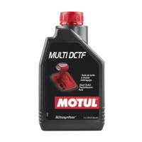 [Prevodový olej MOTUL MULTI DCTF 1L (105786)]