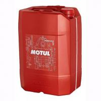 [Prevodový olej MOTUL MULTI CVTF 20L (106470)]