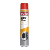 [MOTUL BRAKE CLEAN 750 ML (106551)]