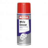 [MOTUL WHITE GREASE 400ML (106556)]