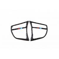 [Ramka kierownicy multifunkcji BMW F20 F21 F30 F34]