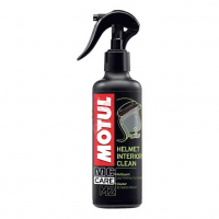 [MC CARE ™ MOTUL M2 HELMET INTERIOR CLEAN 250ML (105504)]