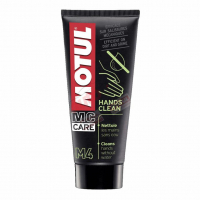 [MC CARE ™ MOTUL M4 HANDS CLEAN 100ML (102995)]