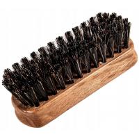 [Daniel Washington Leather Brush Big (Szczotka do skóry)]