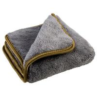 [Daniel Washington Ręcznik Fluffy Dryer 40x40cm (Ręcznik do osuszania)]