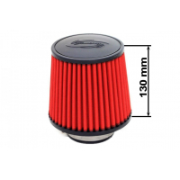 [Filtr stożkowy SIMOTA JAU-H02101-05 101mm Red]