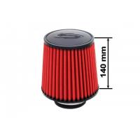 [Filtr stożkowy SIMOTA JAU-H02101-06 101mm Red]