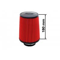 [Filtr stożkowy SIMOTA JAU-H02101-11 101mm Red]