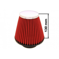 [Filtr stożkowy SIMOTA JAU-H02108-05 101mm Red]