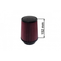 [Filtr stożkowy K&N RU-1035 89mm]