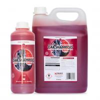 [Xpert Car Shampoo 5L (Szampon)]