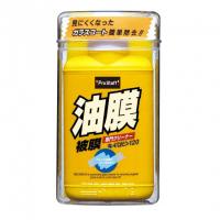 "[Prostaff Windshield Cleaner ""Kiiro-Bin""/Abrasive (Cleaner do szyb)]"
