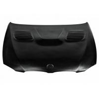 [Royal Body Kit Maska BMW E92]