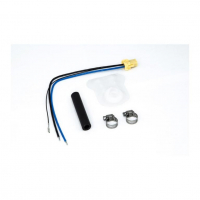[DeatschWerks Zestaw montażowy pompy DW400 S13/S14/S15, Forester, Miata/MX-5]