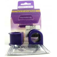 [Powerflex 300 Series Anti Roll Bar Bush (22mm) - VÝPREDAJ]