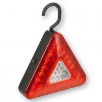 [Výstražný trojúhelník 39 LED]