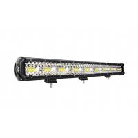 [LED pracovní lampa AWL29 160LED 650x74 540W COMBO 9-36V]