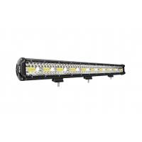 [LED pracovní lampa AWL30 200LED 720x74 600W COMBO 9-36V]