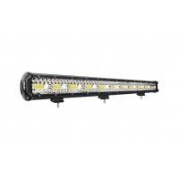 [LED pracovní lampa AWL31 220LED 800x74 660W COMBO 9-36V]