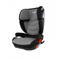 [Fotelik Dziecięcy Samochodowy SPARCO F700i ISOFIX (15-36 kg)]