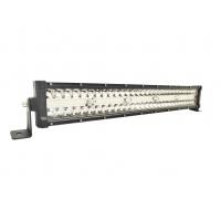 [LED rampa, 150x3W, 555mm, ECE R10]