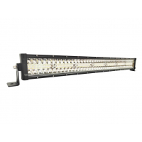 [LED rampa, 210x3W, 760mm, ECE R10]