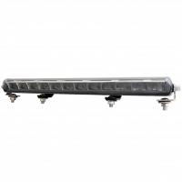 [LED rampa s pozičným svetlom, 12x7W, 510mm, ECE R10]