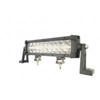 [LED svetlo s pozičným svetlom, 20x3W, 305mm, ECE R10 / R112]
