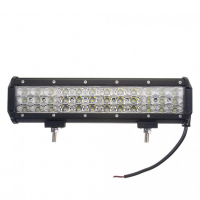 [LED svetlo, 36x3W, 302mm, ECE R10]