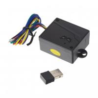 [Univerzálna sada Bluetooth USB vysielač + prijímač k bránam, bránam]