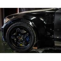 [Royal Body Kit BMW E82 Błotnik Lewy Przód]