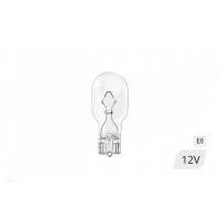 [Halogenové žárovky W16W T10 16W W2,1x9,5d 12V 10ks]